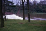 Gunthorpe Weir