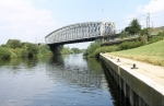Nether Lock Rail Bridge