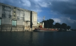 Old Wharf Nottingham
