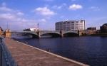 Riverside Nottingham