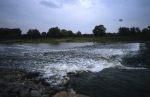 Sawley Weir