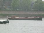 Dutch Barges2