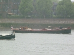 Dutch Barges2