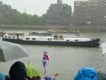 Dutch Barges4