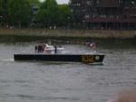 Historic Boats1