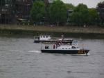 Historic Boats2