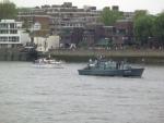 Historic Boats5