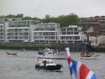 Historic Boats6