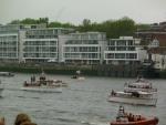 Historic Boats7