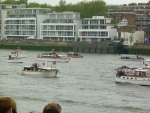 Historic Boats8