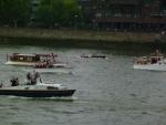 Historic Boats10