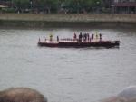 Historic Boats16