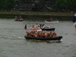 Life Boats2