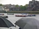 Narrow Boats1
