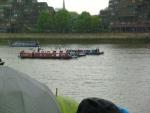 Narrow Boats2