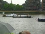 Narrow Boats4