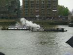 Narrow Boats5