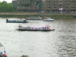 Narrow Boats6