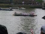 Narrow Boats7