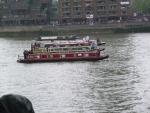 Narrow Boats8