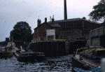 Beeston Lock.jpg