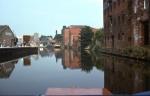 By Mill Bridge Newark.jpg