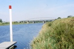 Dunham Bridge.jpg
