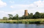 Farndon Mill.jpg