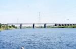 Fledborough Viaduct.jpg