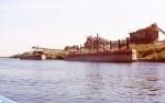 Girtom Wharf.jpg