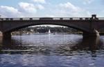 Gunthorpe Bridge.jpg