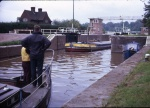Gunthorpe Lock Top Side.jpg