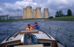 Heading upstream from Marnham PS.jpg