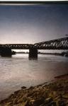 Keadby Bridge.jpg