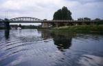 'Lady Bay' Bridge Nottingham.jpg