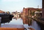 Mill Bridge Basin, Newark.jpg