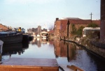 Mill Bridge Basin, Newark.jpg