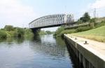 Nether Lock Rail Bridge.jpg