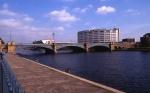 Riverside Nottingham.jpg