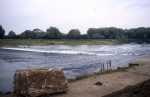Sawley Weir2