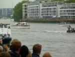 Historic Boats