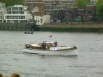 Historic Boats3