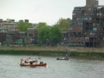 Historic Boats4