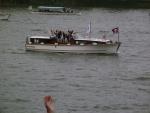 Historic Boats9