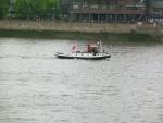 Historic Boats11