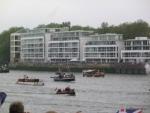 Historic Boats12