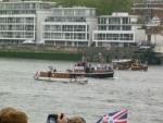 Historic Boats13