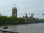 Houses of Parliament1