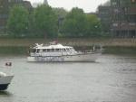Large Cruiser1