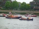 Life Boats1